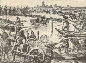 marknadsbild 1