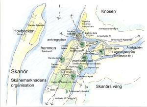 Skånemarknaden