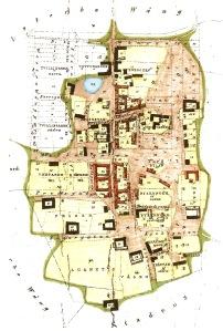 Falsterbo 1850