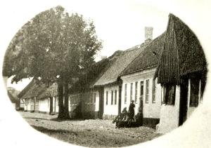 foto 1850