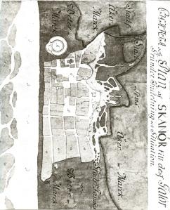 Ihn 1751