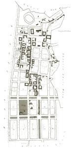 Skanör 1880