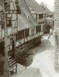 Königsburg 1
