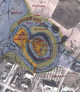 plan borgområde