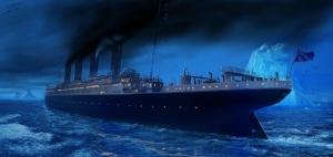 Titanic-3