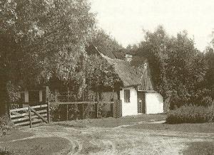 1920 B