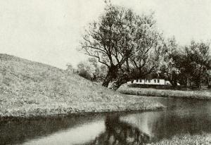 vallgraven 1965