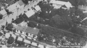 flygfoto 1938 copy sv-v