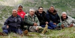 inuiter