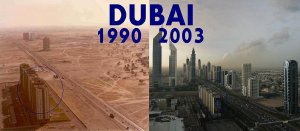 AD-Dubai-City-Eccentricities-00