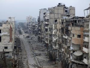 140207-syria-homs-600_7b15a4f780e71342202ef1023e97ec6b