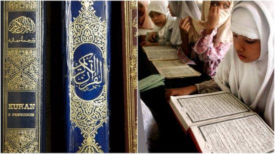 koranen-islam-muslim-tro