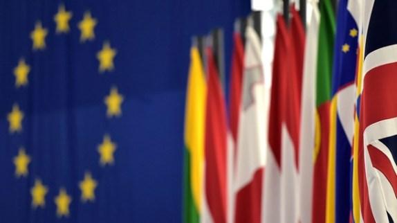 eu-flaggsymbol