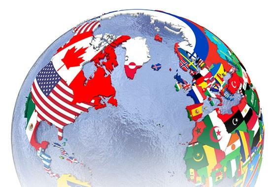 world_nationalism-554x380