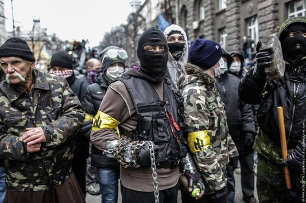 ukraine_fascists
