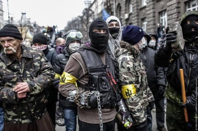 ukraine_fascists