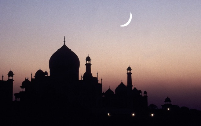 islamnfokus