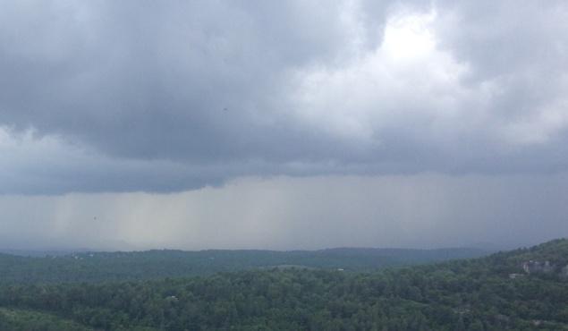 oväder 2