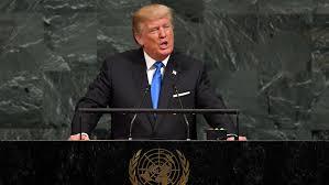 Trump FN