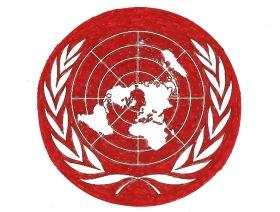 Röd FN