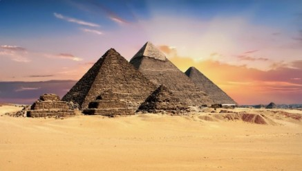 keopspyramiderna