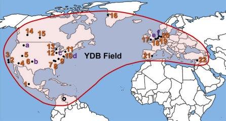 YDB bild kometnedslag