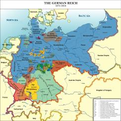 Karta Deutsches_Reich_1871-1918