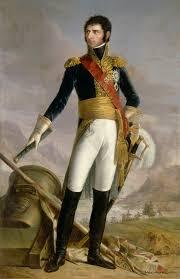 franska revolutionen 2