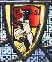 Fabian_Society_coat_of_arms