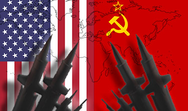 kalla-kriget